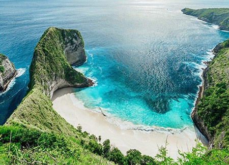 تور بالی (7شب)